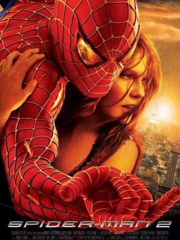 File:Spiderman-2.jpg
