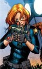 File:Ultimate Black Widow.jpg