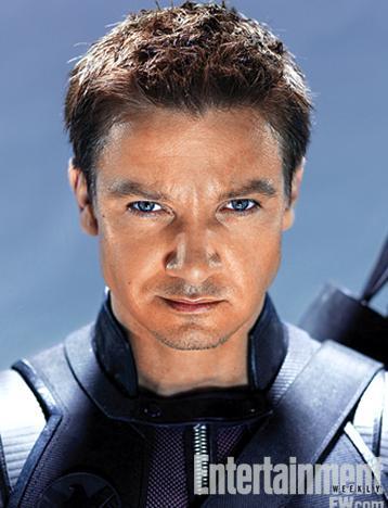 File:Avengers Clint Barton.jpg