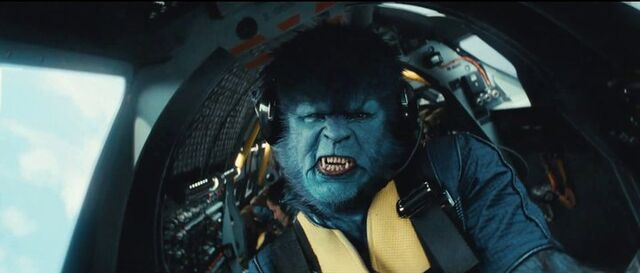 File:Beast X-Men Fi.jpg