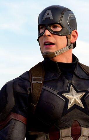 File:Captain America Civil War Still - Cap.jpg