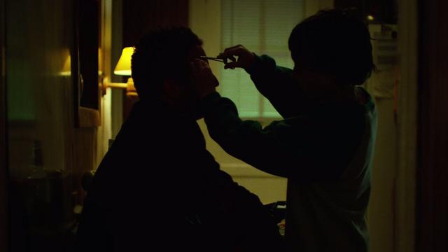 File:Cut Man Matt and Jack Murdock-1.png