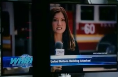 File:WHiH Agents of SHIELD S02E06 - United Nations Building Attacked.jpg