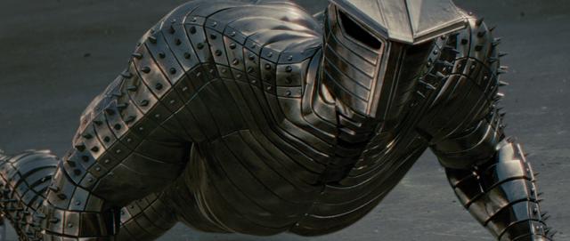 File:DestroyerLumaVFX4-Thor.png