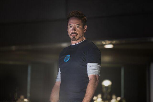 File:Tony Stark IM3.jpg