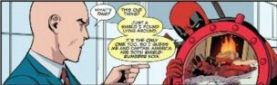 File:Deadpool-ryan-reynolds-reference-comic-2.jpg
