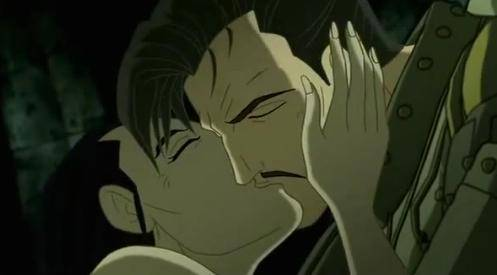 File:2737475-li mei kiss.jpg