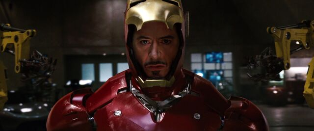 File:Iron-man1-movie-screencaps.com-9020.jpg