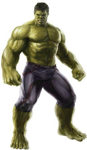 File:Hulk-AOUpromo-assemble.jpg