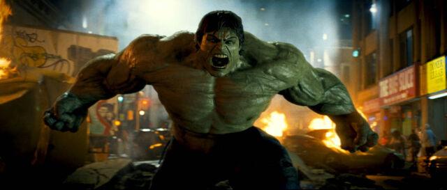File:Hulk Screaming.jpg