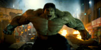 The Incredible Hulk (film)/Gallery