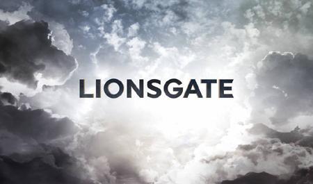 File:Lions Gate.jpg