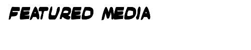 File:Mediaheader.png