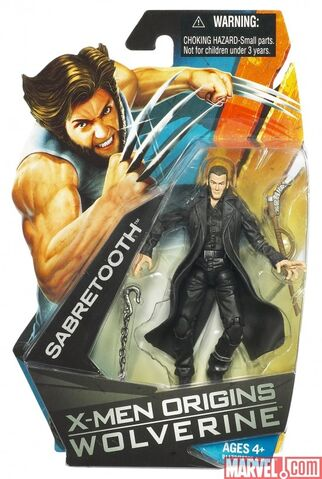 File:X-men origins wolverine figure 3.jpg