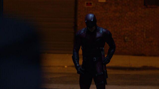 File:Daredevil Red Suit 08.jpg