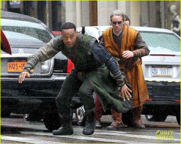File:Doctor Strange Filming 31.jpg
