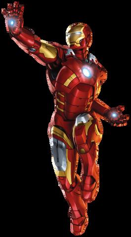 File:SJPA Iron Man 2a.png