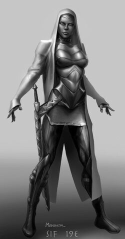 File:Thor Concept Art - Sif 003.jpg