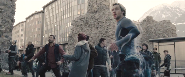 File:Avengers Age of Ultron 43.png