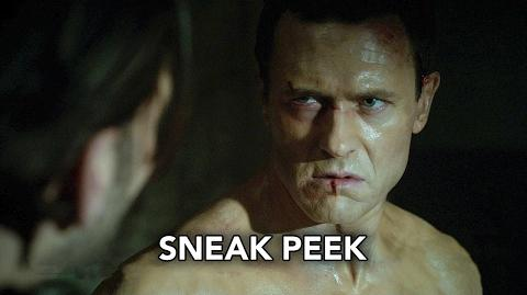 "Marvel's Agents of SHIELD 4x14 Sneak Peek ""The Man Behind the Shield"" (HD)"