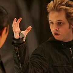 John Allerdyce | Marvel Movies | Fandom powered by Wikia
