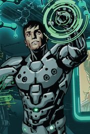 File:Arno Stark (Earth-616) from Iron Man Vol 5 23.NOW.jpg