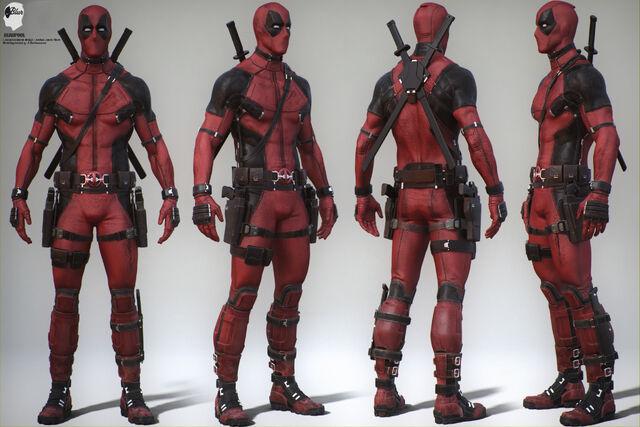File:Deadpool Concept Art 10.jpg