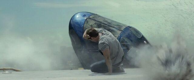 File:Captain America Civil War Teaser HD Still 39.JPG
