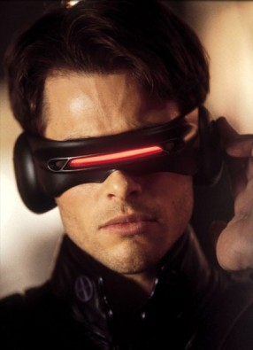 File:Cyclops 01.jpg