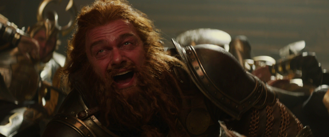 File:Volstagg4-TTDW.png