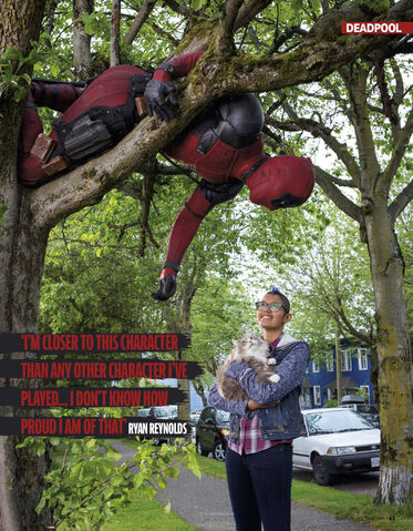 File:Deadpool Total Film 10.jpg