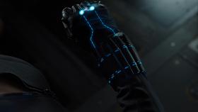 WidowsBite-Avengers