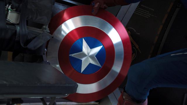 File:CapsShield-Avengers.png