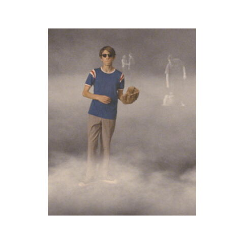 A possible image of Scott Summers in <i><a href=