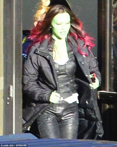 File:Guardians of the Galaxy Vol. 2 Filming 006.jpg