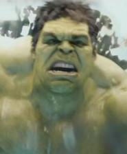 File:Hulk A thumb.jpg