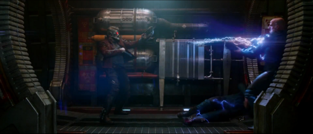 File:Star-Lord Shooting.png
