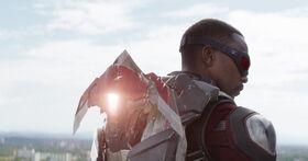 Captain America Civil War 212