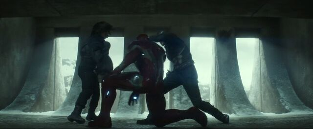 File:Captain America Civil War Teaser HD Still 76.JPG