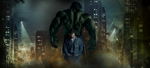 File:Hulk-Hd-Character-Wallpaper-Picture.png