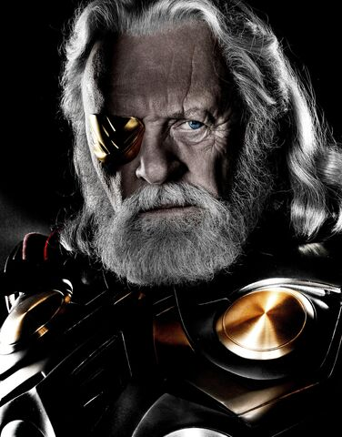 File:Odin textless poster.jpg