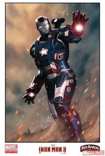 File:Patriot shoot.jpg