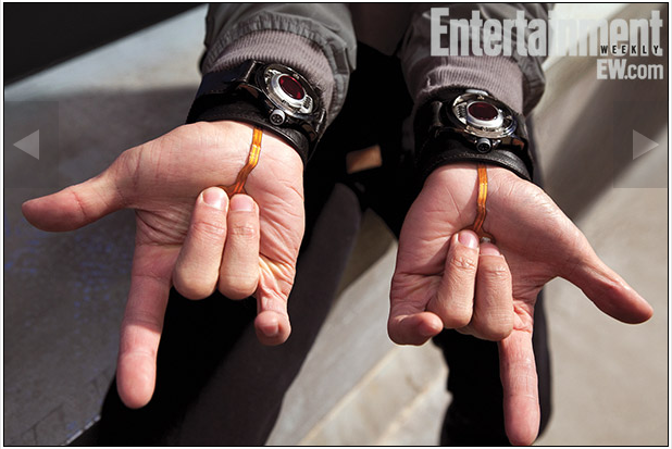 File:AndrewGarfield4.png