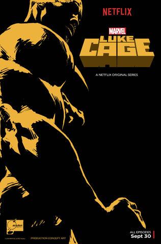 File:Luke Cage Netflix Teaser Poster.jpg
