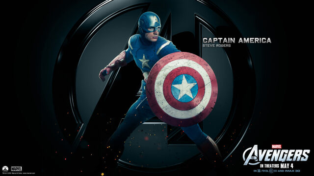 File:Captain steve America.jpg