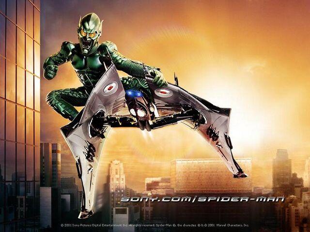 File:Green+goblin+imagepromo.jpg
