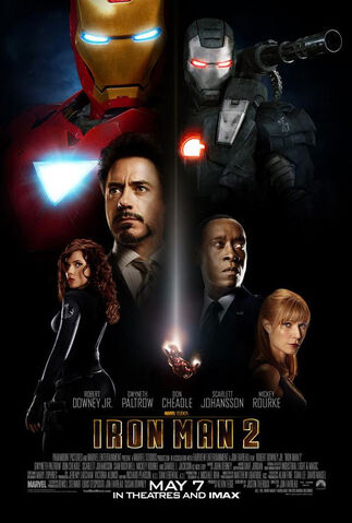 File:Iron Man 2 Theatrical Poster.jpg