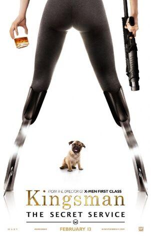 File:Kingsman Jack Bauer poster.jpg