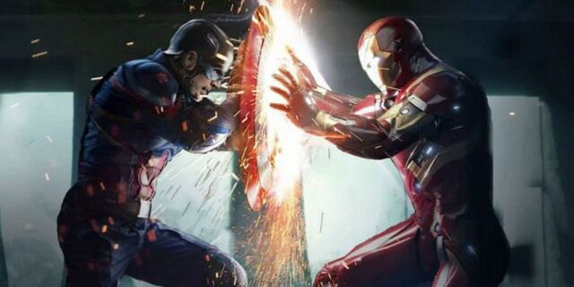 File:Patriot vs Armor.jpg