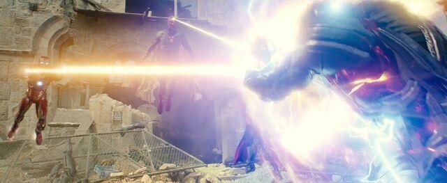 File:Vision Avengers Age of Ultron Still 36.JPG